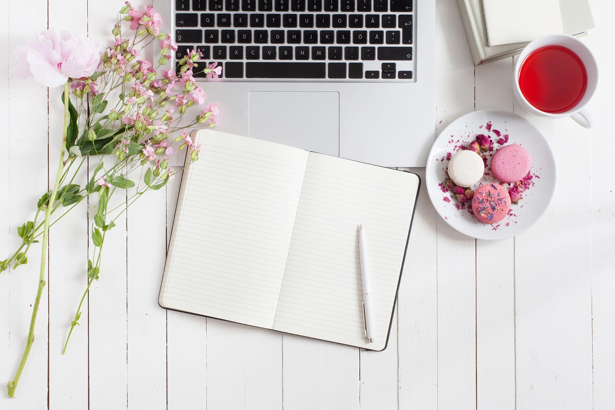 Dobra strona internetowa, strona www, własna strona internetowa od czego zacząć, jak zaplanować stronę internetową - blog dla przedsiębiorczych kobiet, Wordpress, Kobieca Strona Biznesu, Karolina Kołodziejczyk