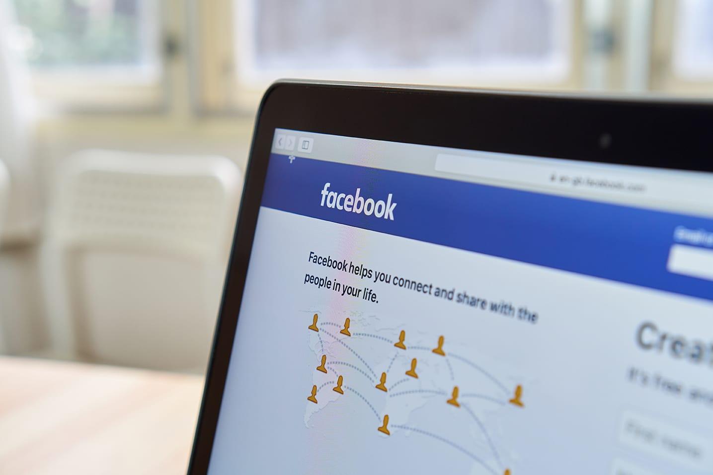 Jak założyć fanpage na FB - social media, media społecznościowe, obsługa Facebooka, fanpage, kobieca marka, Kobieca Strona Biznesu