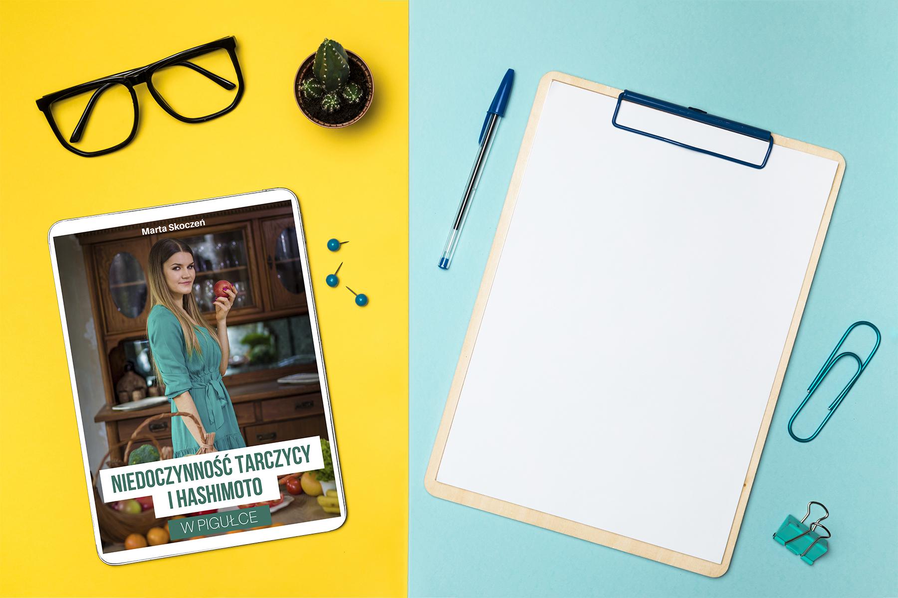 Jak się robi ebooka, projektowanie ebooka, skład ebooka - blog dla przedsiębiorczych kobiet, kobieca marka, Kobieca Strona Biznesu, Karolina Kołodziejczyk