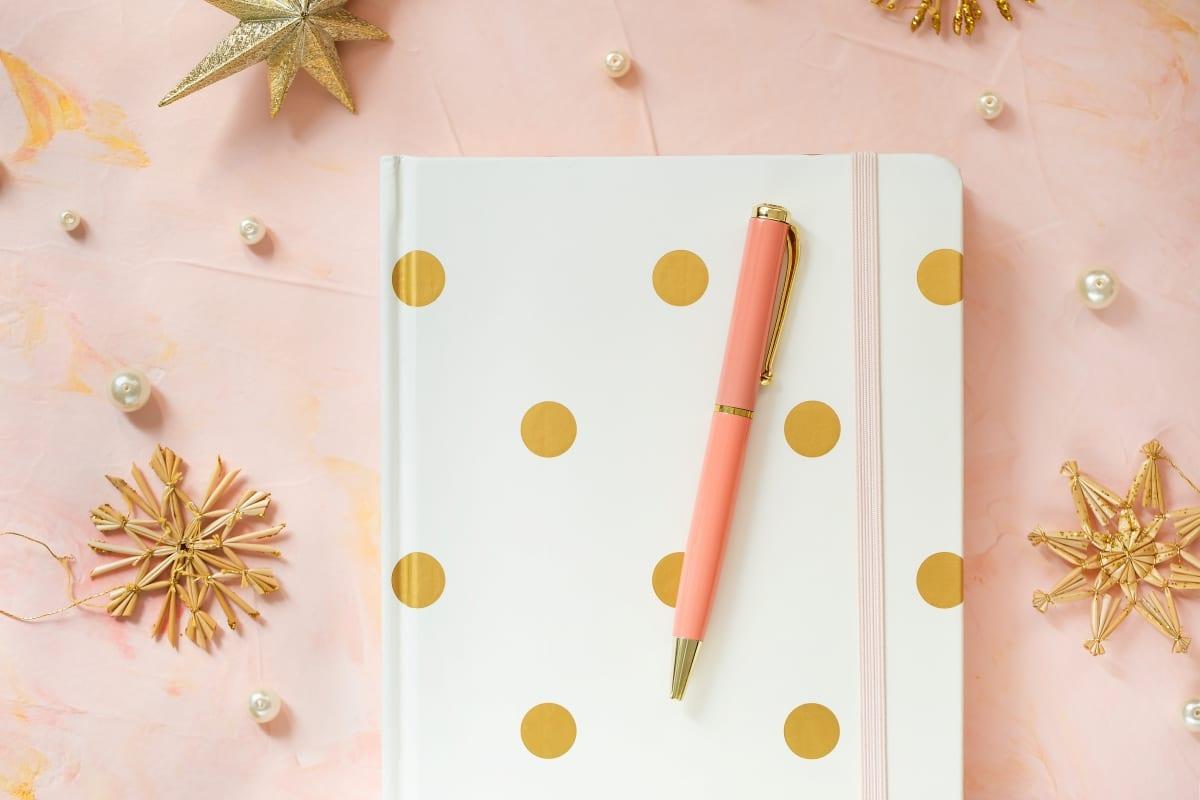 planowanie w biznesie, jak zaplanować rok w swoim biznesie, 12-tygodniowy rok, kobieca strona biznesu, blog dla przedsiębiorczych kobiet