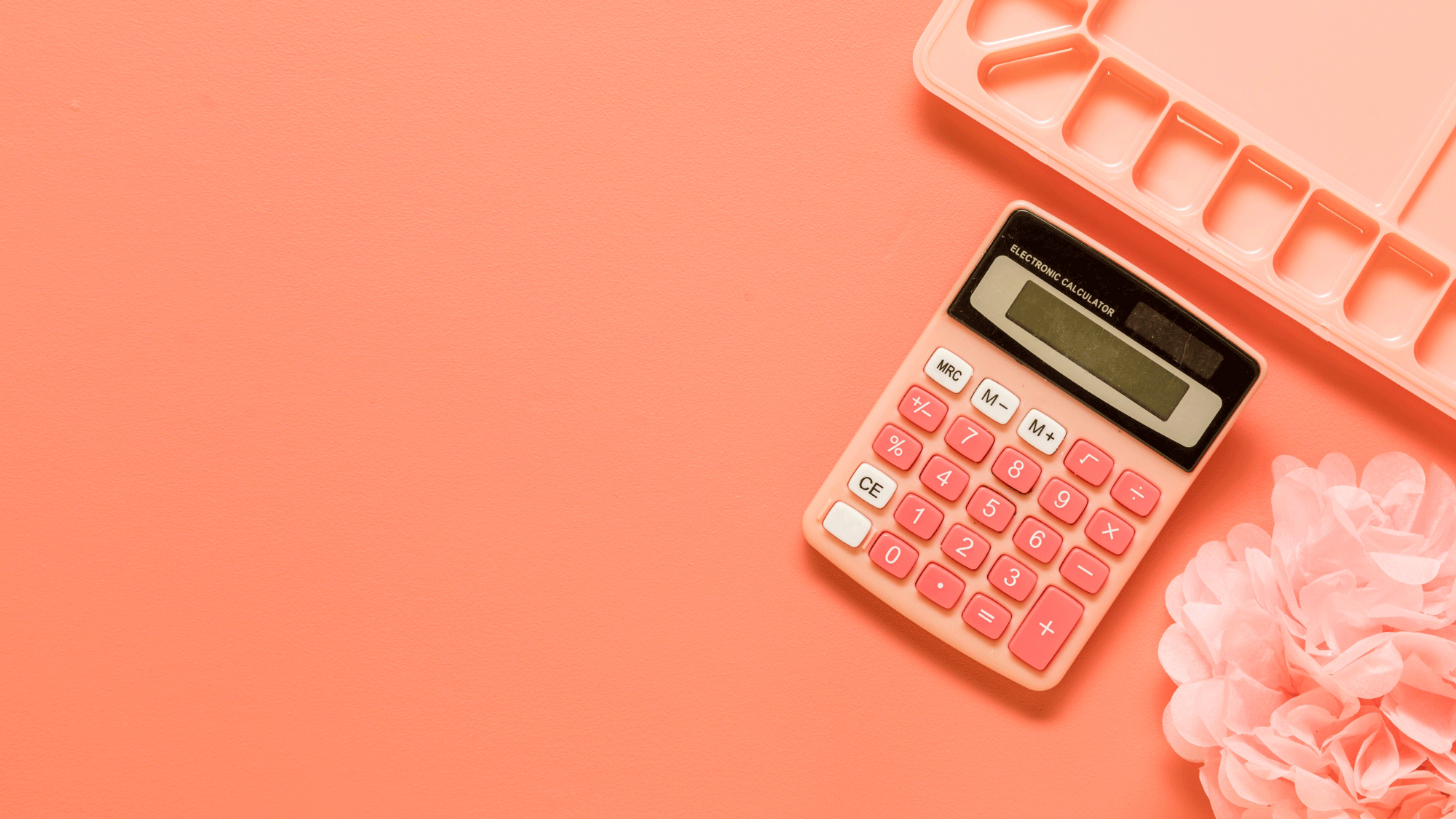 Jak ustalić cenę swojego produktu lub usługi - kalkulator, strategie cenowe, wycenianie w biznesie, Kobieca Strona Biznesu, blog dla przedsiębiorczych kobiet, Karolina Kołodziejczyk
