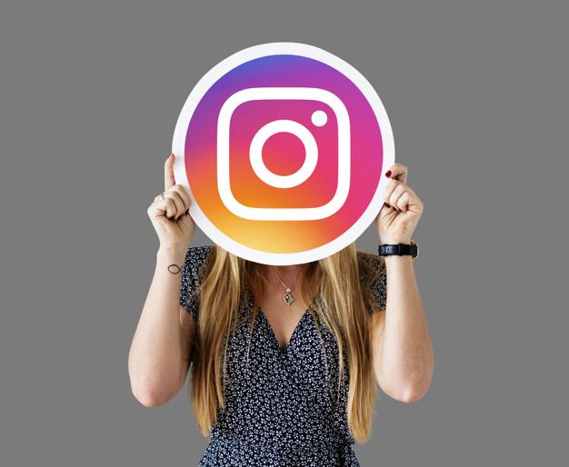 social media 2020 zasady kobieca strona biznesu blog dla przedsiębiorczych kobiet budowanie marki karolina kołodziejczyk