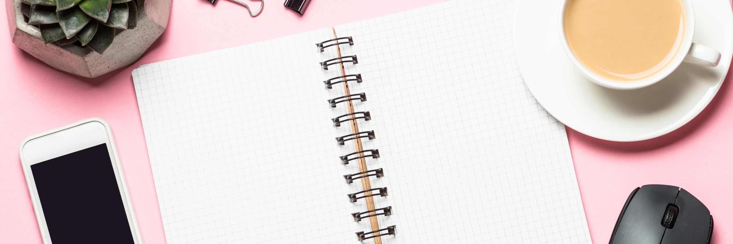 zasady biznesowe 2020 własne reguły w marce w biznesie - blog dla przedsiębiorczych kobiet kobieca strona biznesu karolina kołodziejczyk