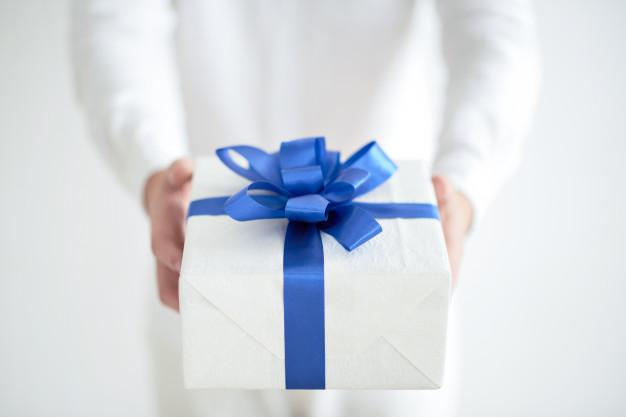 budowanie listy mailingowej od czego zacząć newsletter, freebie - blog o biznesie, kobiecy biznes, kobiecy blog