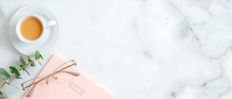 Praca wdomu jak się skupić sposoby naskupienie - Kobieca Strona Biznesu blog obiznesie biznesowy dla kobiet, budowanie marki