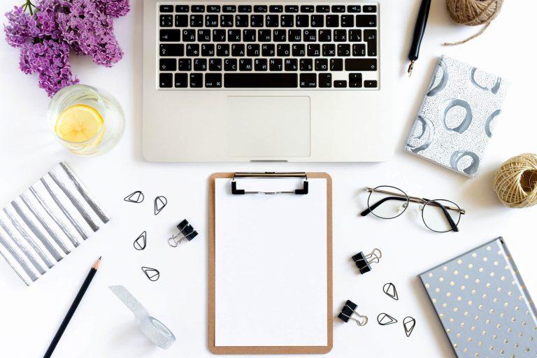 silna marka - 6 tygodni do silnej marki program mentoringowy dla kobiet - Kobieca Strona Biznesu