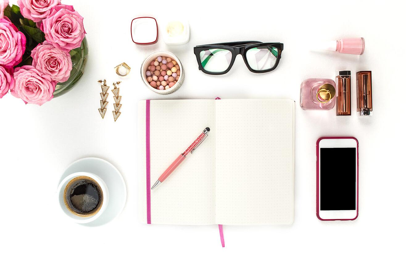 poradnik jak wydać własnego ebooka