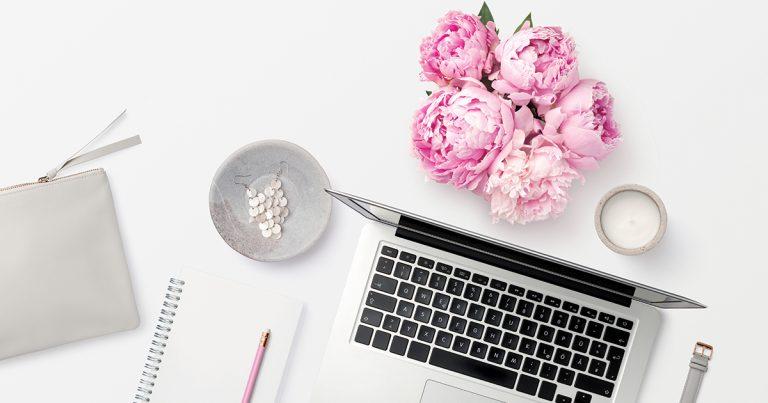 jak wypozycjonować bloga - podstawy SEO dla blogerów - Kobieca Strona Biznesu