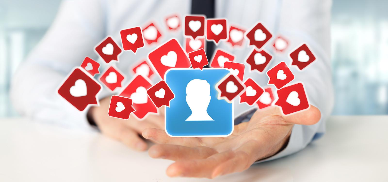 O instagramie jak rozwijać markę na instagramie haftowa baba kobieca strona biznesu blog dla kobiet