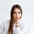 kobieca strona biznesu opinie - planner and co
