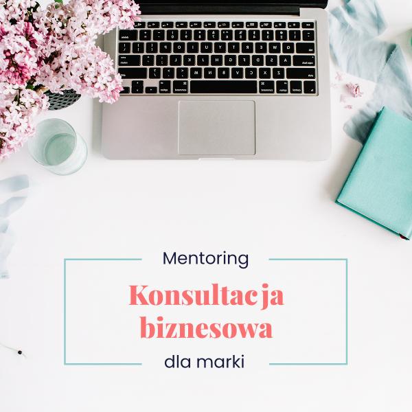 konsultacja biznesowa online, strategia marki, coach biznesowy - karolina kołodziejczyk kobieca strona biznesu