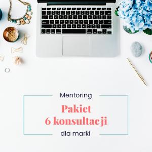 mentoring biznesowy, konsultacje biznesowe, konsultacje marketingowe - coaching bizesowy karolina kołodziejczyk kobieca strona biznesu