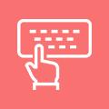 strona internetowa projekt, koszt strony internetowej, kobieca strona biznesu
