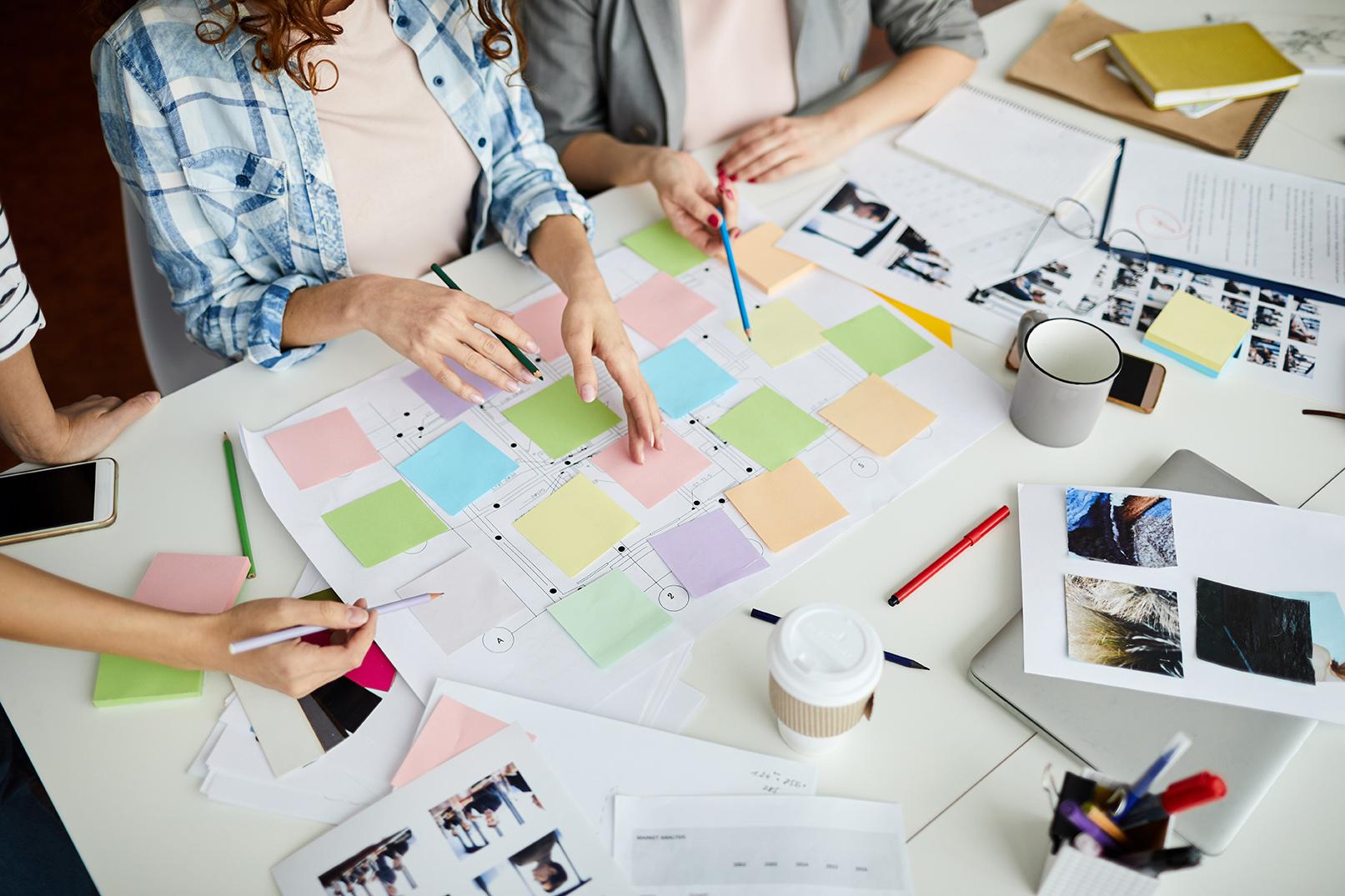 9 pytań przed planowaniem kampanii promocyjnej